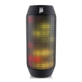 Altavoz JBL PULSE