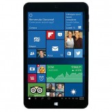 MEDIACOM WINPAD 8″ QUAD 3G WINDOWS 10+ANDROID
